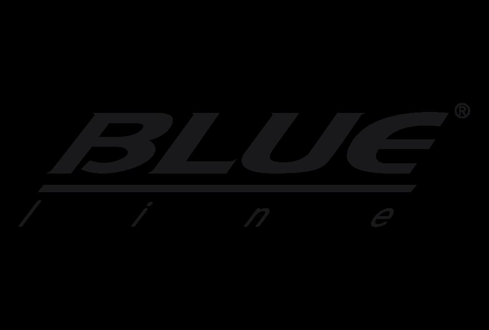BLUELINE