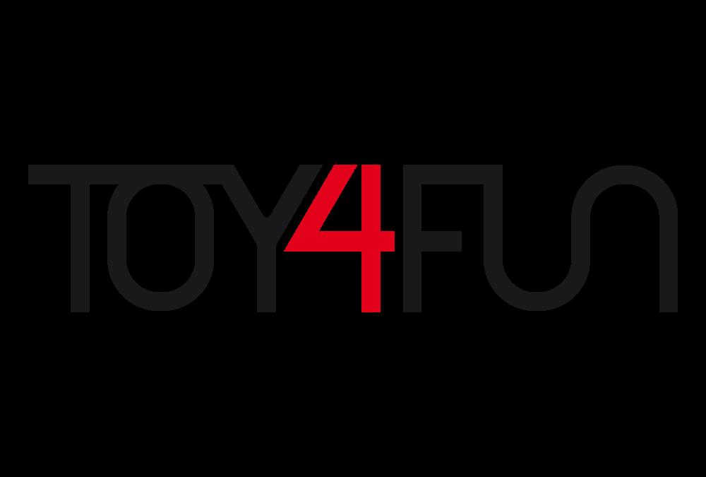 TOY4FUN