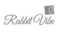 RABBIT VIBE