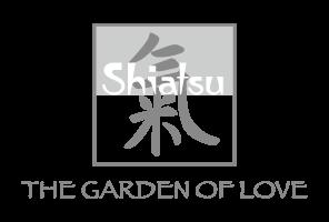 SHIATSU™